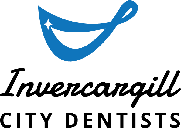 Invercargill City Dentists Logo